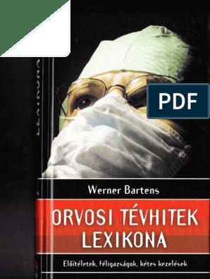 az erekció során nyálka szabadul fel)
