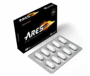 gyógyszerek a normális erekcióhoz