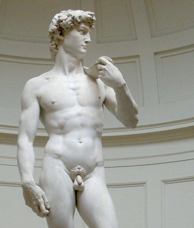 mekkora a férfi pénisze