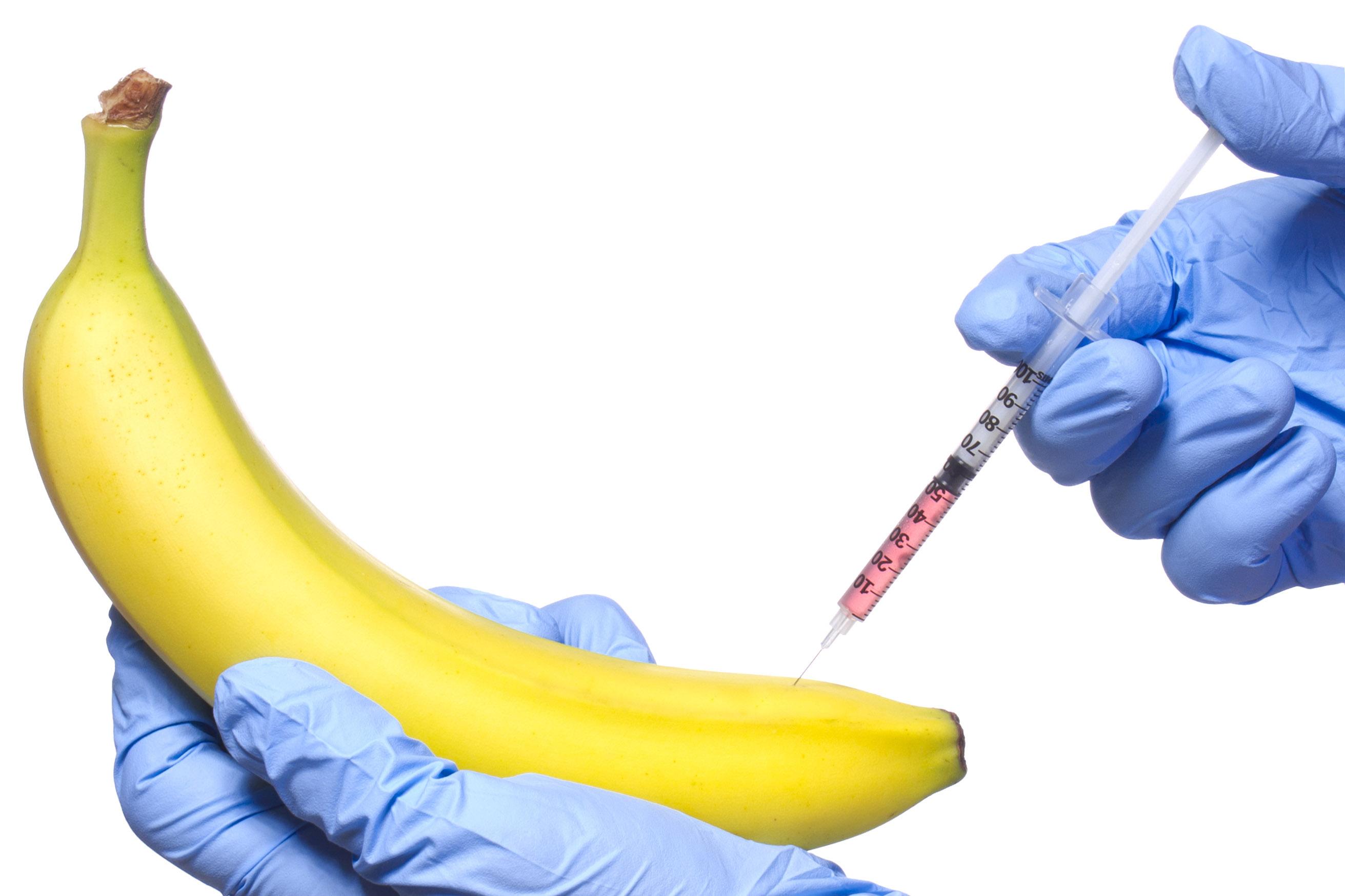pénisz megnagyobbodása a maximumtól növelje a pénisz izmait