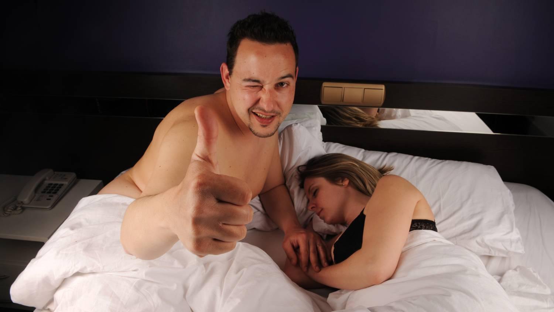 jóga és potencia erekció a pénisz melyik része a legérzékenyebb