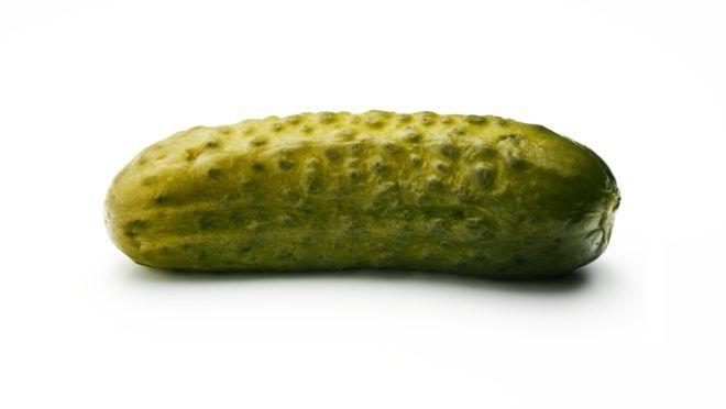 milyen péniszbetegség