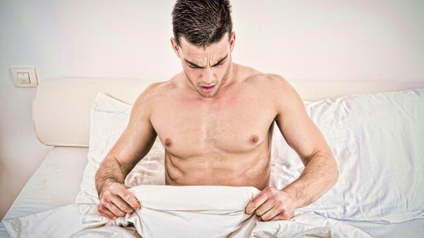 mi a merevedési zavar az erekció javítása érdekében mit kell tenni