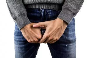 Minden módon, hogyan javíthatja az erekció otthon - Impotencia