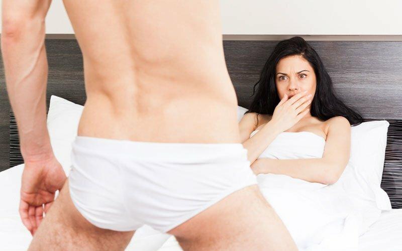 A pénisz fehérítése a legújabb divat – fotók - Blikk