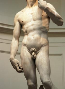 férfi magasság péniszméret szerint