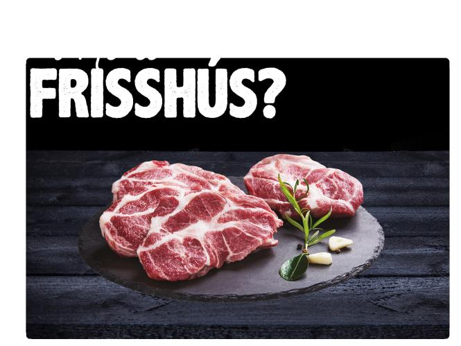 marhahús péniszek vásárolni)