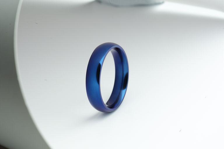 csináld magad péniszgyűrűt
