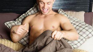 hogyan lehet nagyítani a péniszét anélkül
