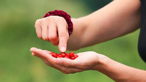 hogyan lehet növelni a női libidót gyógynövényekkel)