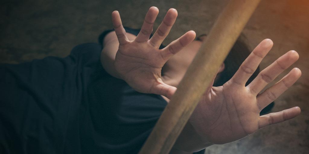 főzete orbáncfű erekció