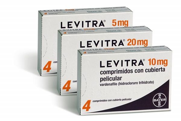 gyógyszerek a libidó és az erekció fokozására