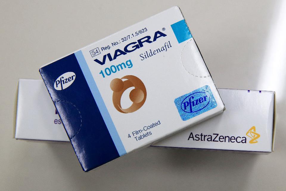 merevedési zavarok elleni gyógyszer