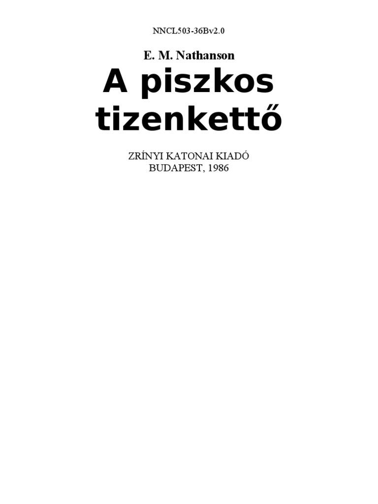 amolyan hímvesszők)