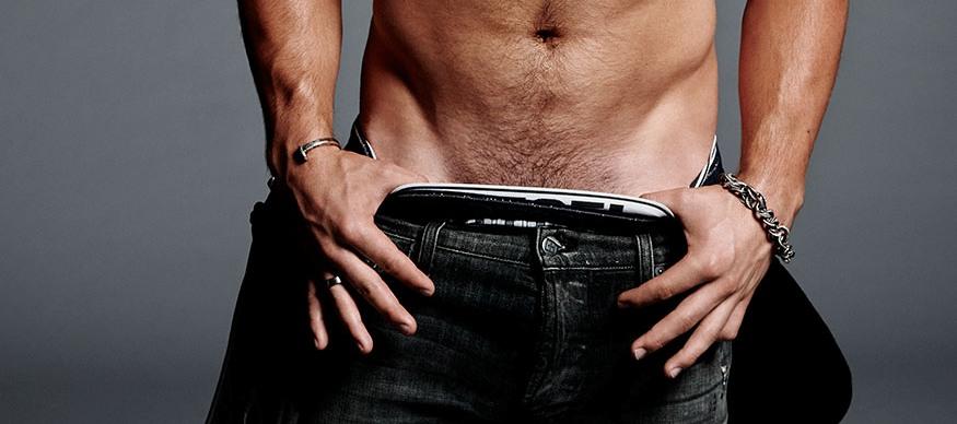a péniszek hossza és vastagsága