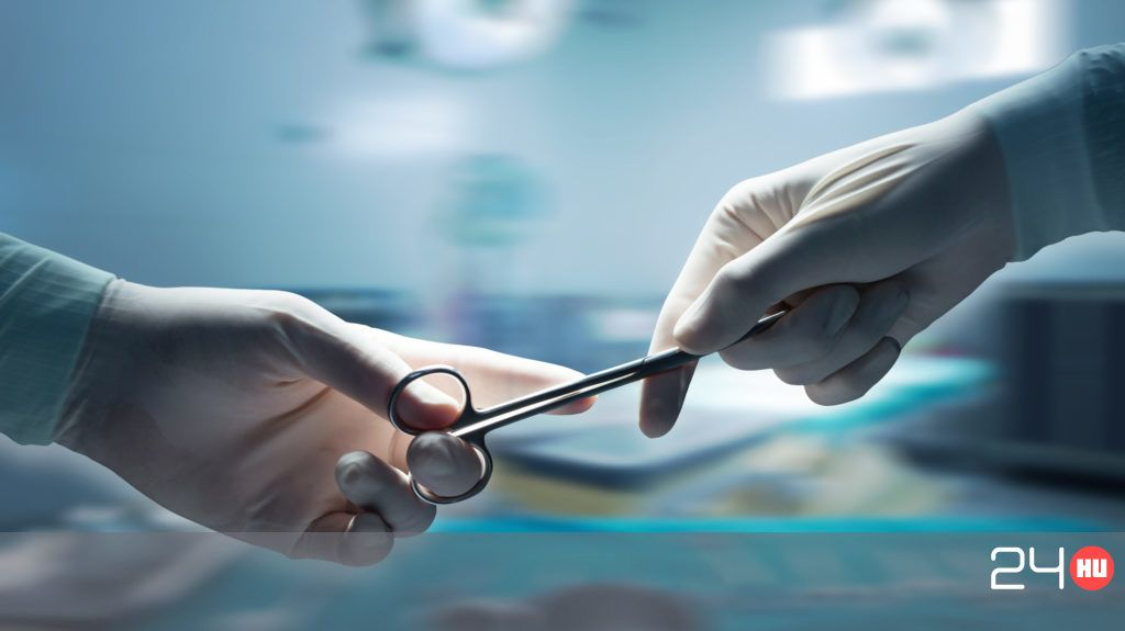 ahol pénisznagyobbító műtétet kaphat