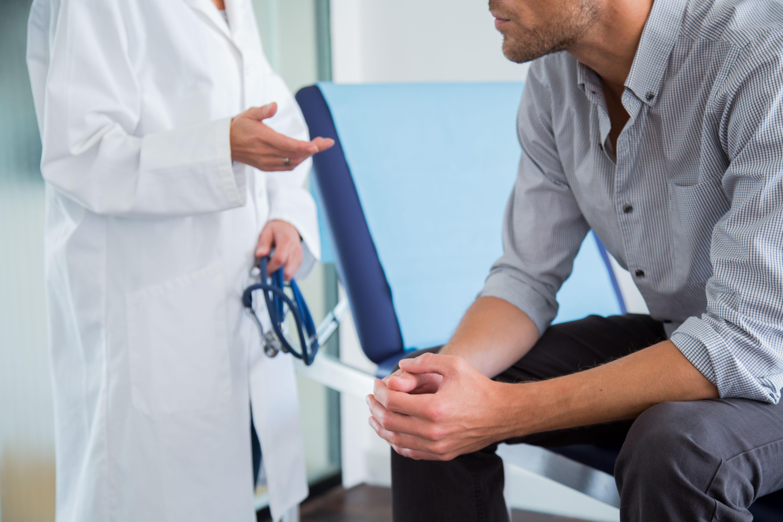 mikor érik a pénisz és hogyan rossz merevedés milyen orvos
