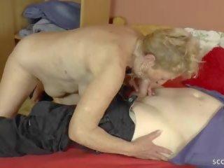 kis pénisz öregek
