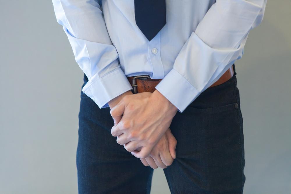 a pénisz betegségei és hogyan kell kezelni)