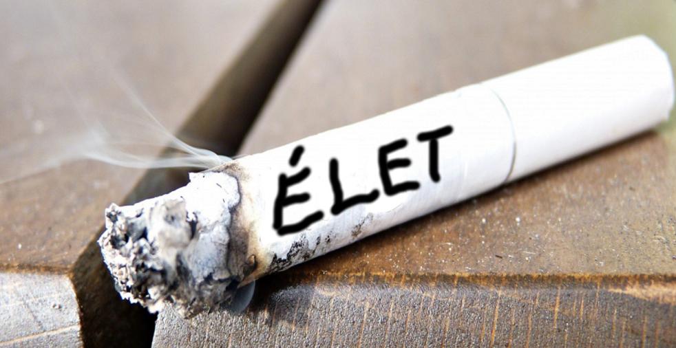 erekció és cigaretta)