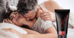 Reggeli erekció hiánya prosztata gyulladás miatt