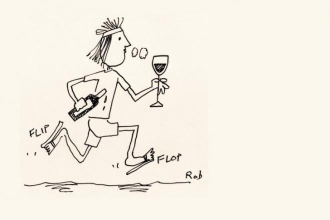 bor felállítása