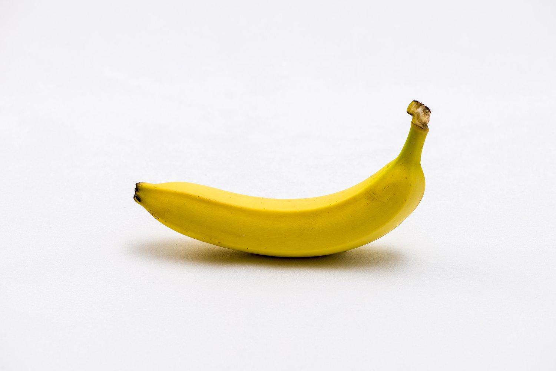 fontos a pénisz hossza