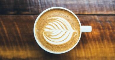 befolyásolja a kávét az erekció során)