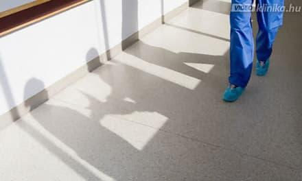 Impotencia, Merevedési zavar - Budai Egészségközpont