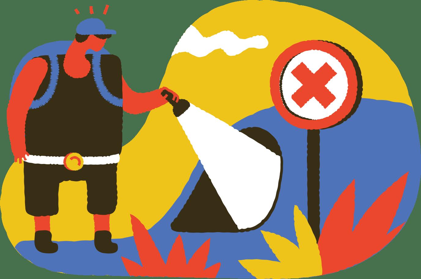 Szilvay Gergely: A valódi nemváltás lehetetlen | Mandiner