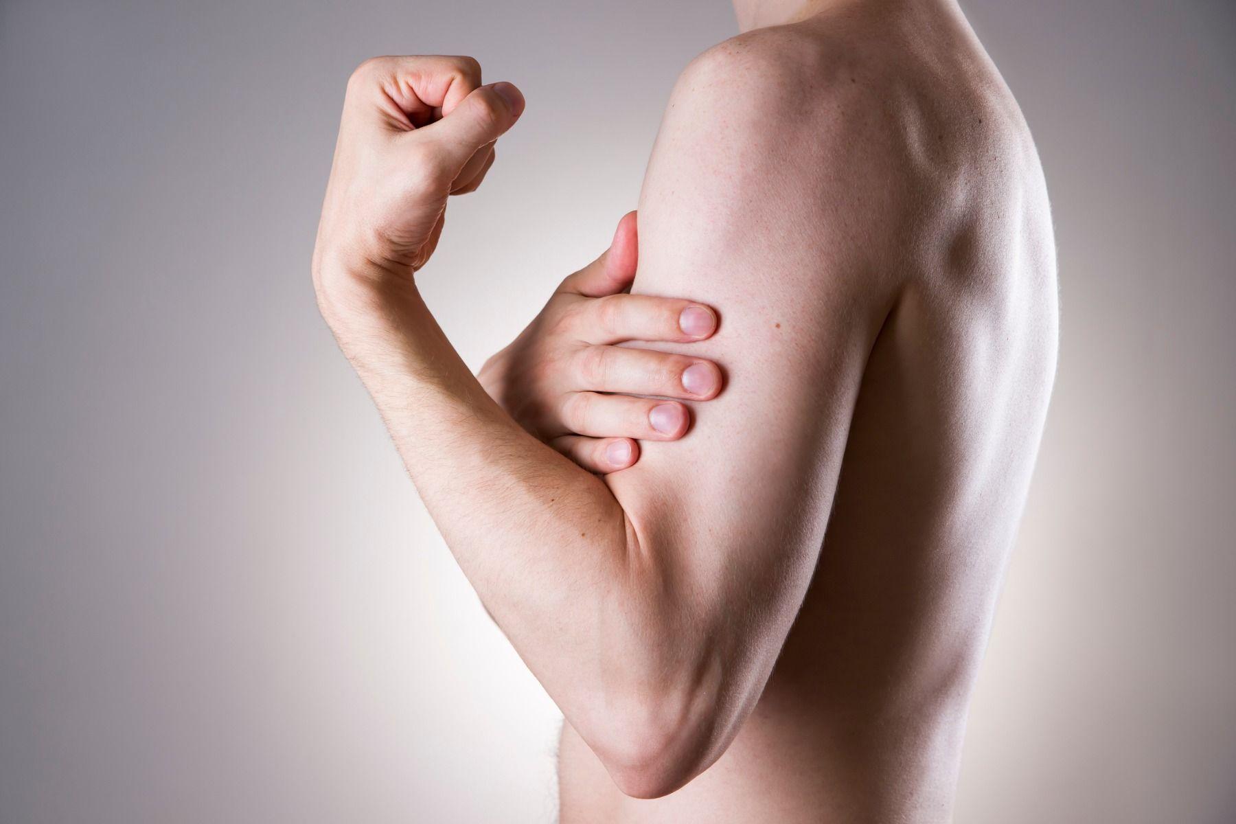 hogyan kell kezelni a gyenge merevedést impotens embereknek van-e reggeli erekciójuk
