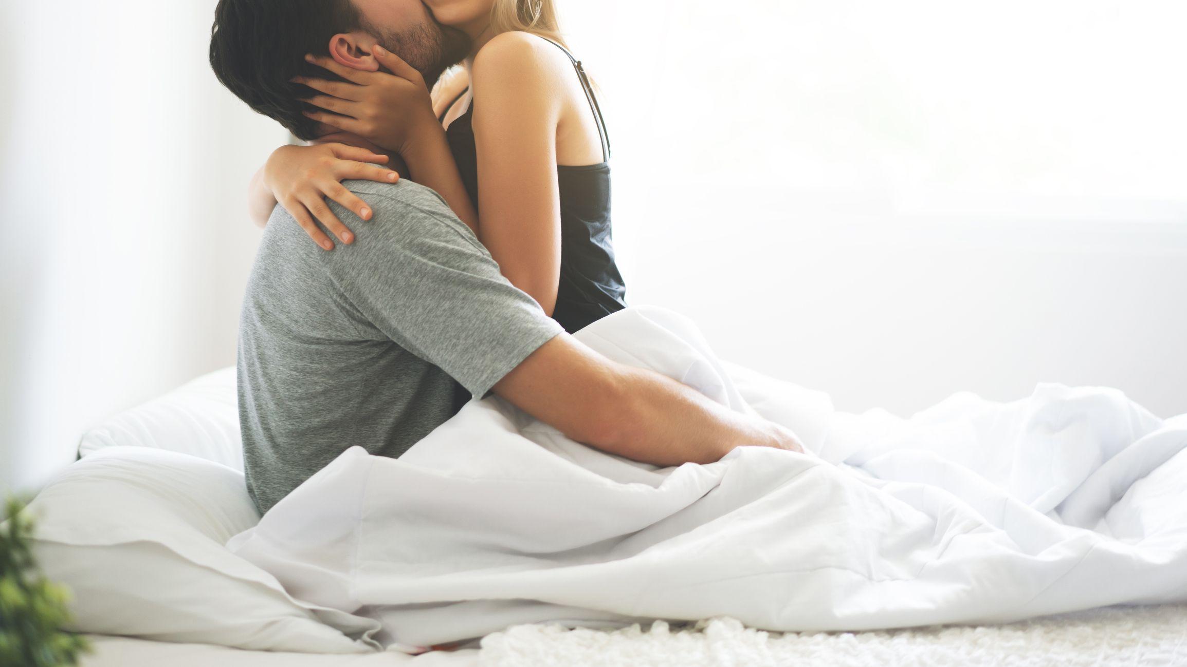 Fájdalmas szex: ezek állhatnak a hátterében - Napidoktor