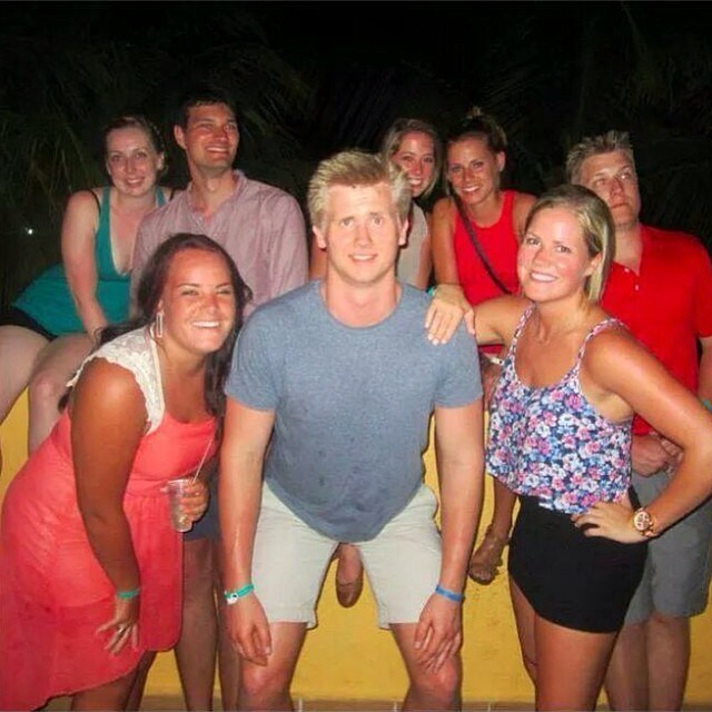 minden érdekes a péniszről)