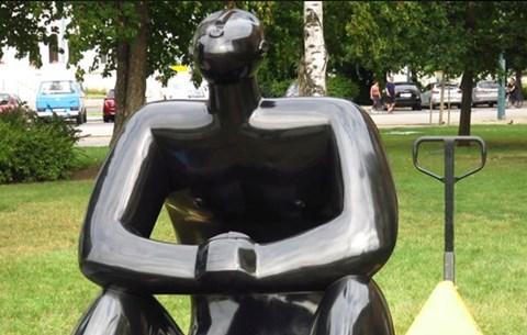 meztelen péniszű férfiak feleség összehasonlította férje péniszét