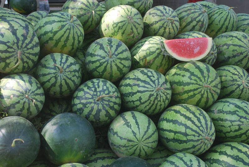 gyümölcslé hasznos az erekcióhoz)