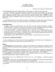 Az ingatlan Pokrovskoy Streshnevo. Pokrovskoye-Streshnevo kastély - Növények - LiveJournal