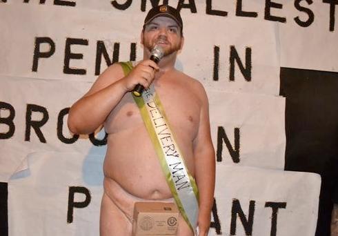 mely férfiaknak van a leghosszabb péniszük