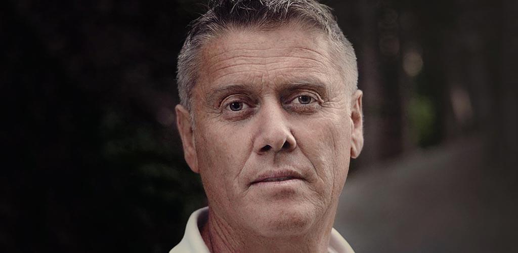 45 éves férfi merevedési problémája