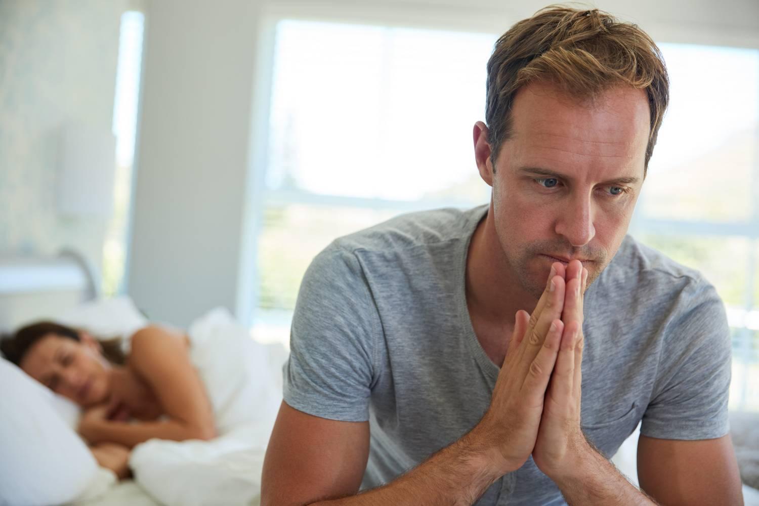 miért rossz a férfiak erekciója vagy