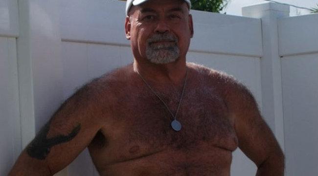 nyári fiú péniszei