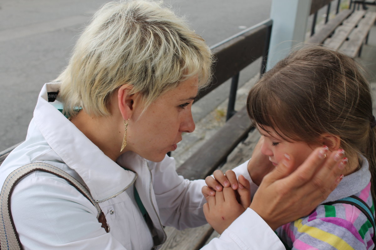 gyermek aggódik az erekció miatt)
