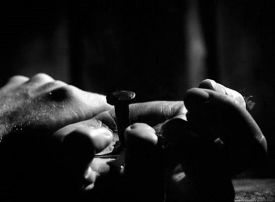 erekció és nyomáscsökkentés