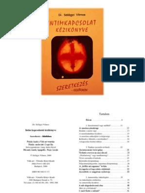 Sertéstenyésztés | Digitális Tankönyvtár