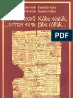 Pénisz- és herekínzás – Wikipédia