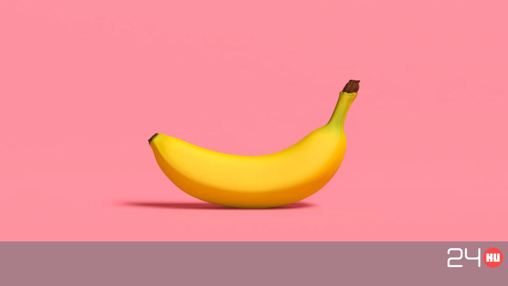 osztályok és a pénisz típusai