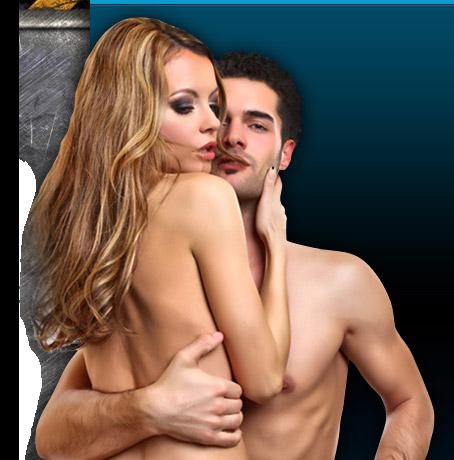 férfi pénisz akcióban