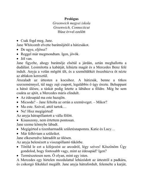 Viagra Mg Árak « Magyarország « Online Gyógyszertár