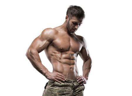 gyógyszer az erekció növelésére a férfiak számára)