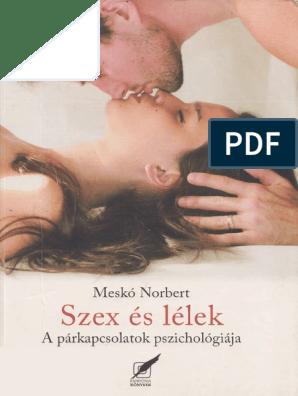 hogyan lehet maximalizálni a pénisz izgalmát