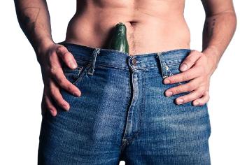 hogyan lehet nagyítani a pénisz méretét
